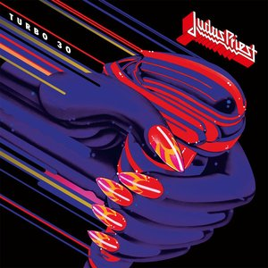 Levy: Judas Priest - Turbo 30 (Remastered 30th Anniversary Deluxe Edition)
