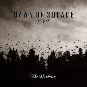 Levy: Dawn of Solace - The Darkness
