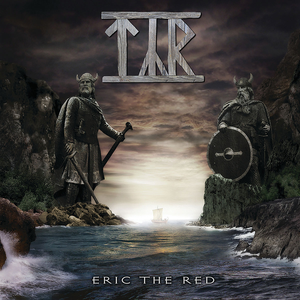 Levy: Týr - Eric The Red