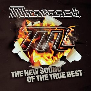 Levy: Mustasch - The New Sound of the True Best