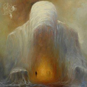 Levy: Abigail Williams - Walk Beyond the Dark
