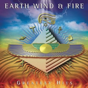 Levy: Earth, Wind & Fire - Greatest Hits