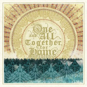 Levy: Various Artists - One and All, Together, for Home
