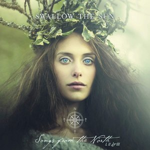 Levy: Swallow the Sun - Songs From The North I, II & III