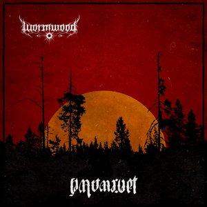 Levy: Wormwood - Nattarvet