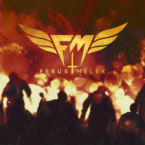 Levy: Ferus Melek - Dawn of the Dead