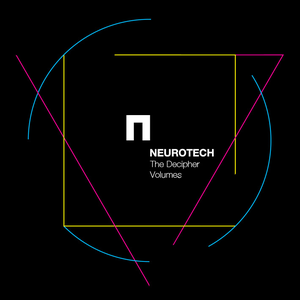 Levy: Neurotech - The Decipher Volumes