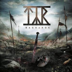Týr - Ragnarok
