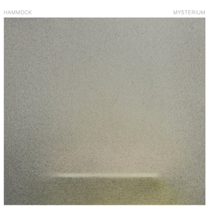 Levy: Hammock - Mysterium