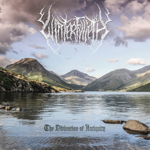 Levy: Winterfylleth - The Divination Of Antiquity
