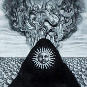 Levy: Gojira - Magma