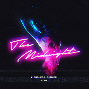 Levy: The Midnight - Endless Summer