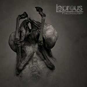 Levy: Leprous - The Congregation