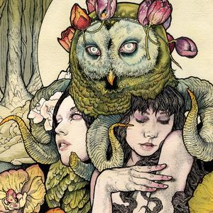 Levy: Kvelertak - Kvelertak (Deluxe Edition)