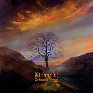 Levy: Winterfylleth - The Hallowing of Heirdom