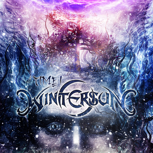 Levy: Wintersun - Time I