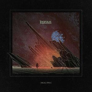 Levy: Leprous - Malina