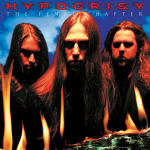 Levy: Hypocrisy - The Final Chapter