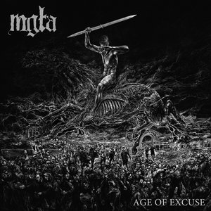 Levy: Mgła - Age of Excuse