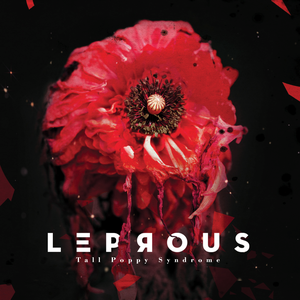 Levy: Leprous - Tall Poppy Syndrome