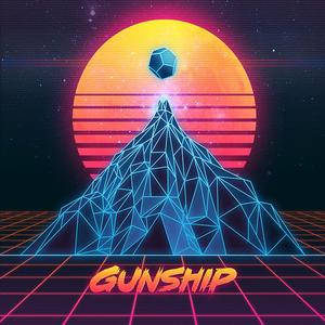 Gunship - Gunship