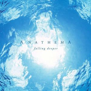 Levy: Anathema - Falling Deeper