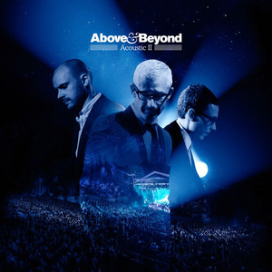 Levy: Above & Beyond - Acoustic II