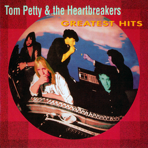 Levy: Tom Petty - Greatest Hits