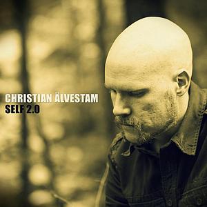 Levy: Christian Älvestam - Self 2.0