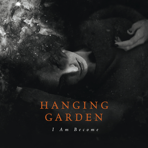 Levy: Hanging Garden - I Am Become