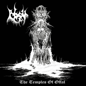 Levy: Absu - The Temples Of Offal / Return Of The Ancients