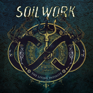 Levy: Soilwork - The Living Infinite
