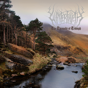 Levy: Winterfylleth - The Threnody of Triumph