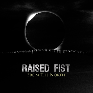 Levy: Raised Fist - From The North