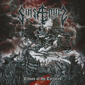 Levy: Sinsaenum - Echoes of the Tortured
