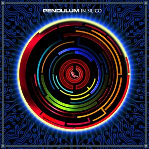 Levy: Pendulum - In Silico