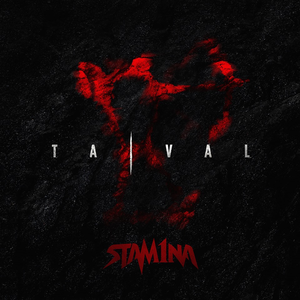 Levy: Stam1na - Taival