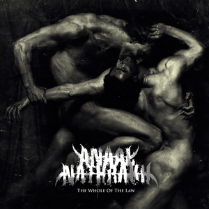 Levy: Anaal Nathrakh - The Whole of the Law