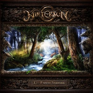 Levy: Wintersun - The Forest Seasons