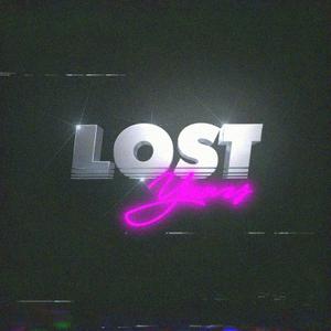 Kuva artistista Lost Years