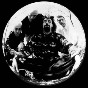 Kuva artistista System of a Down