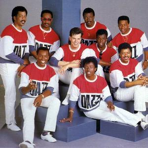Kuva artistista Dazz Band
