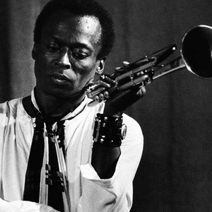 Kuva artistista Miles Davis
