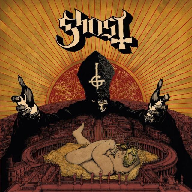 Ghost-Infestissumam-april-19