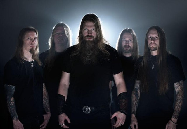 amonamarthpromo