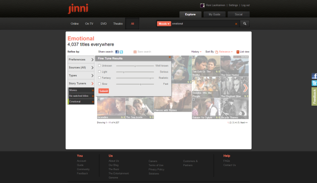 screenshot-by-nimbus-www-jinni-com-discovery-all-explore (1)