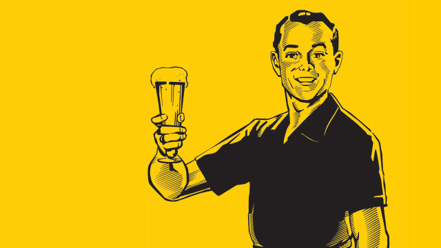 1280-beer-infographic_0