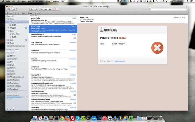 adminlabs-screenshot