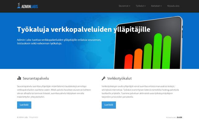 www.adminlabs.com
