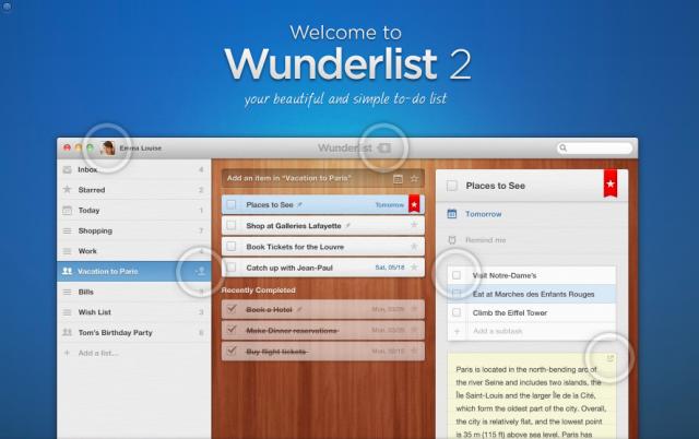 Wunderlist-2